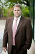 "Fred ""Rocky"" Rawcliffe Joins Kuck Immigration Partners as Associate..."