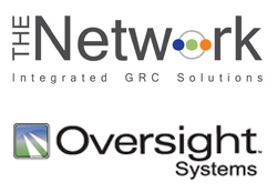 The Network -and- Oversight Systems