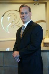 Dr Dean Fardo, Atlanta plastic surgeon