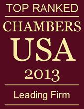 Chmabers USA Logo