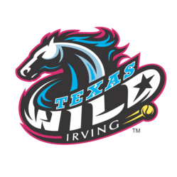 Texas Wild Logo