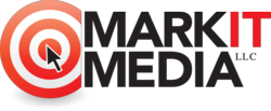 Markit Media Group Logo
