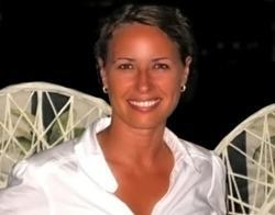 Kelly German