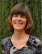Sue Campbell, Healdsburg District Hospital's New Board Member