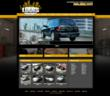 New Dealership Website for Louis Motors Built by Carsforsale.com®