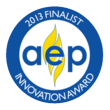 Association of Educational Publishers (AEP) Innovation Award