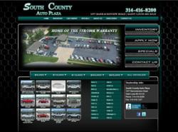http://www.southcountyautoplaza.com/