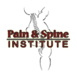 Pain Sufferers Now Have an Improved and Reliable Source of Pain Relief...