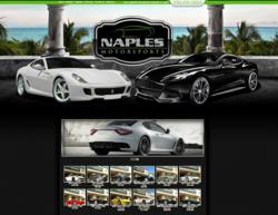 http://www.naplesmotorsportsfl.com/