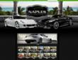 Naples, Florida Dealer Naples Motorsports Announces New Website Built...