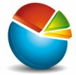 Web HSP Management Announces Results of Survey Outlining Client Preferences & Reseller Trends in the United States & Canada
