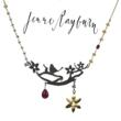 Handcrafted Jewelry Designer Jenne Rayburn Finds Inspiration at the...