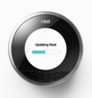 Silverstate AC Las Vegas Introduces Installation Service for Nest...