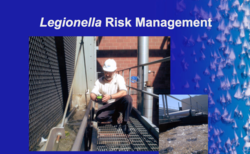 legionella risk prevention