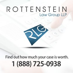 The latest news in Mirena IUD lawsuits from the Rottenstein Law Group LLP.