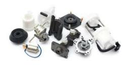 Used CRX Parts