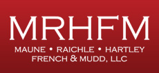 MRHFM Mesothelomia Law Firm