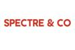 Spectre & Co. Logo