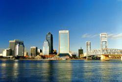 Real Estate Services in Jacksonville, Beach