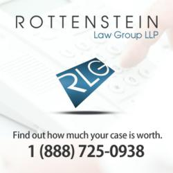 The Rottenstein Law Group LLP is currently accepting clients in Stryker hip lawsuits.