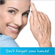 Fat transfer to hands, autologous fat transfer to hands, hand rejuvenation, younger hands