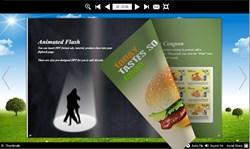FlipPageMaker