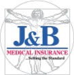 J&B Medical Participates in the Spina Bifida Walk-N-Roll for...