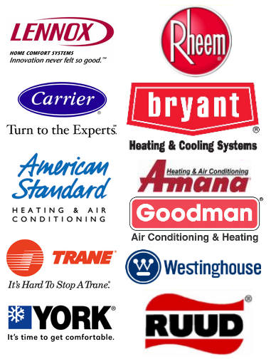 Top Pasadena Houston Tx Air Conditioning Repair