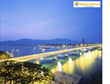 Vietnam Airlines Offers Big Promotions for New Routes, Da Nang-Seoul and Da Nang- Siem Reap