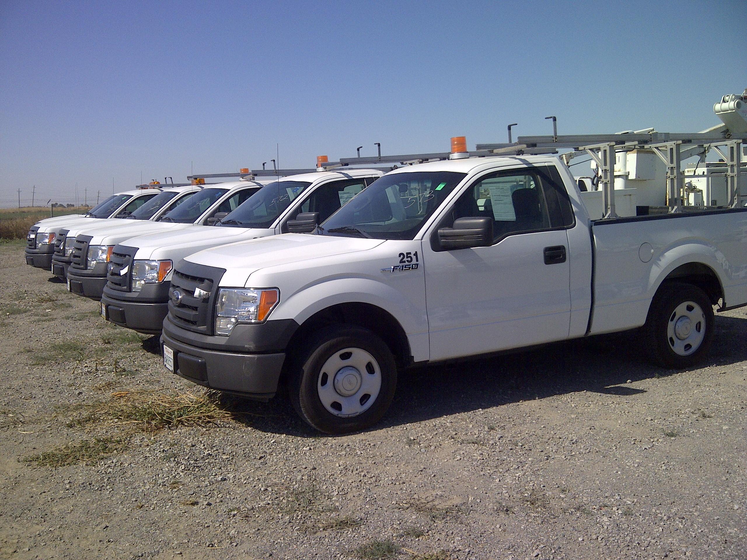 Philadelphia Public Auction for Used Cars, Trucks, Vans, SUVs and ...