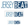 Jersey Beat Web Site
