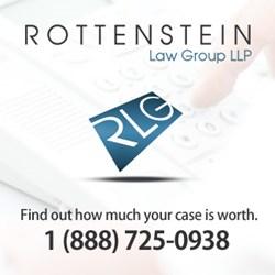 RLG provides a Stryker hip lawsuit update.