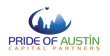 Pride of Austin Capital Partners Sets Tone of Excellence at National...