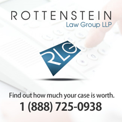 The Rottenstein Law Group LLP's Avaulta Mesh Lawsuit Information Center provides a wealth of information about lawsuits against C.R. Bard for those who believe their mesh implants have harmed them.