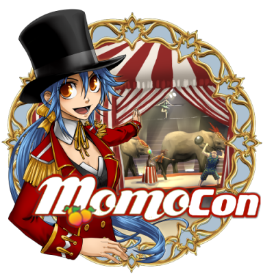 momocon2014%20circle-small.png