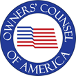 "Six Owners' Counsel of America Attorneys Named 2014 ""Lawyer of the..."