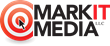 Markit Media Launches New eCommerce Promotional Product Website