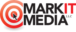 Markit Media Group Logo