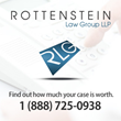Rottenstein Law Group LLP Announces Launch of Xarelto Injury Website