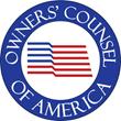 Cato and OCA File Amici Brief in Regulatory Takings Case Before the U.S. Supreme Court
