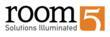 Room 5 Logo