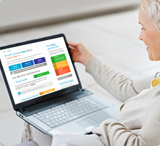CognitiveTest.com dementia and Alzheimer's screening