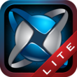 iViewer Lite Icon