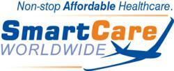 SmartCare Worldwide, medical travel benefits and facilitators
