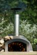 The Stone Bake Oven Company Share Their Top Tips To Create A Dream Garden With A Pizza Oven