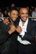 """B. Riley & Co. and The Sugar Ray Leonard Foundation Presented The """"Big Fighters, Big Cause"""" 4th Annual Charity Fight Night"""