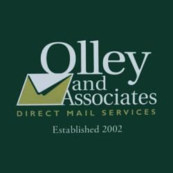 The Olley and Associates team of direct mail service professionals helps local businesses save time & money with their mailing list, design, printing & mail prep needs according to USPS guidelines.