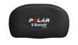 polar h7, bluetooth smart