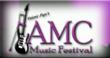 AMC Music Festival