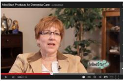 MindStart testimonial video